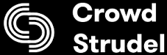 crowdstrudel