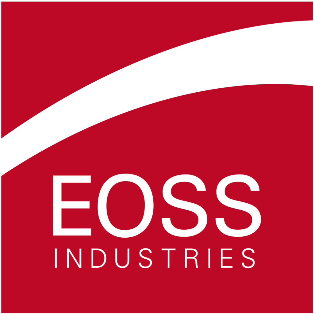 EOSS Industries